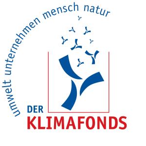 Der Klimafonds