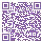 Kleintierklinik App - Playstore