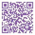 Kleintierklinik App - iTunes Ios