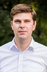 Dr Klein Bremen